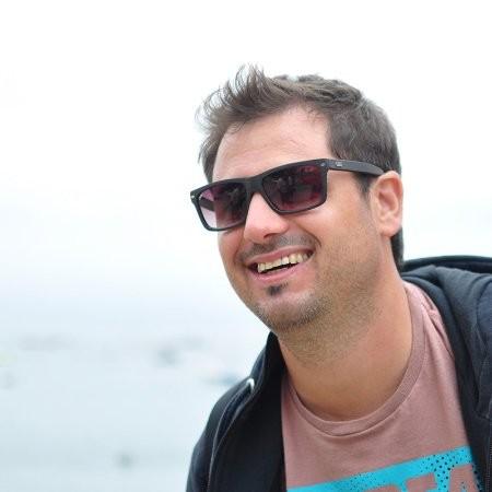 Javier Bidart