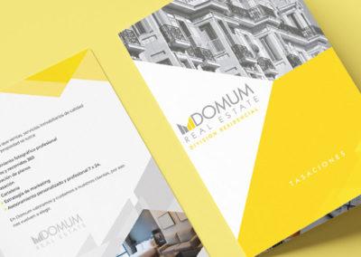 Domum